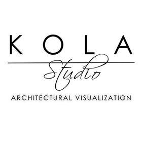 KOLA Studio