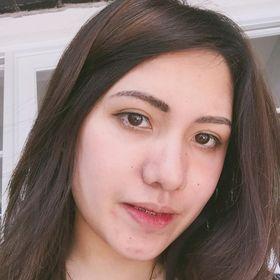 Mellisa Silalahi