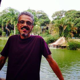 Nelson Ramalho