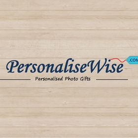 PersonaliseWise