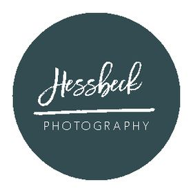 Hessbeck Photography