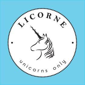 Store Licorne