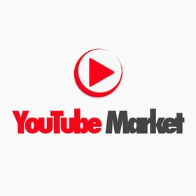 Youtube Market