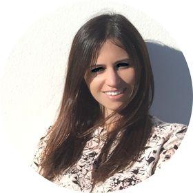Sisca R.Pons