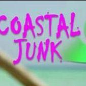 Coastal Junk