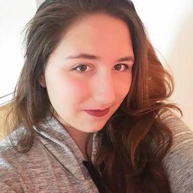 Amina Turgeon