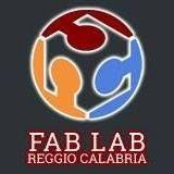 Fablab Reggio Calabria