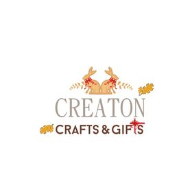 Creaton Crafts & Gifts
