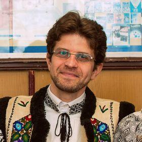 Constantin-Bogdan Feştilă