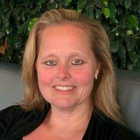Sabine Vermeulen-vd