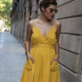 Silvia BoschBlog