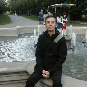 Piotr Kupczyński