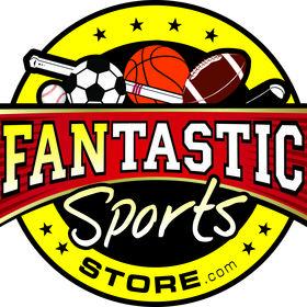 Fantastic Sports Store