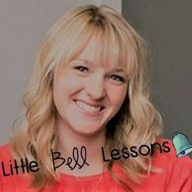 Little Bell Lessons Teaching Resources