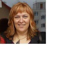 Jarka Liškova