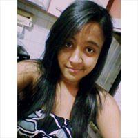 Fernanda Azevedo Oliveira