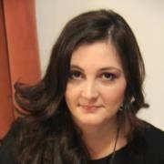 Ioana Alexandra Anton