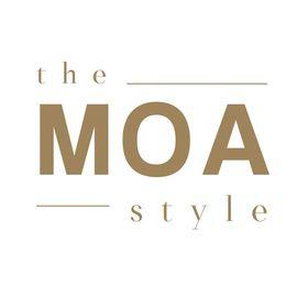 The MOA style