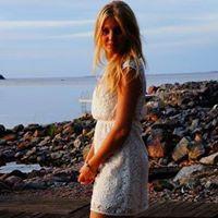 Carolina Bäcklund