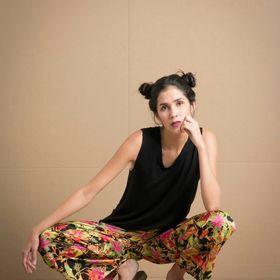 Karla Ocampo