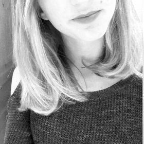 Marie Legendre