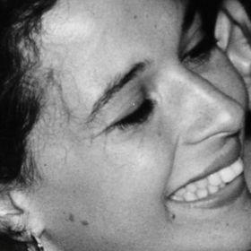 Sofia Cochicho Barbosa
