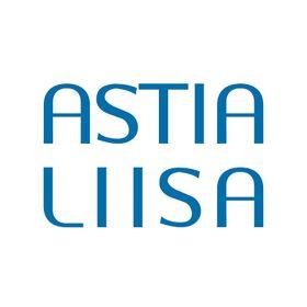 Astialiisa