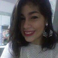 Germana Rodrigues