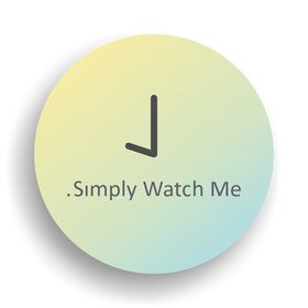 simplywatchme