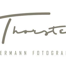 Thorsten Eisermann