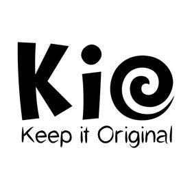 KIO Store