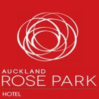 RosePark Hotel