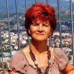 Emina Selimovic