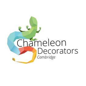 Chameleon Decorators Cambridge