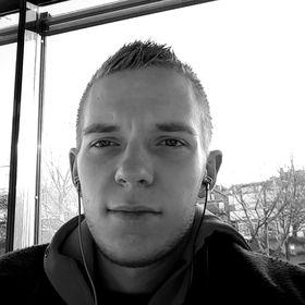 Rasmus Schøsler