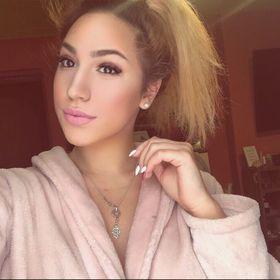 Aicha Boussebaa