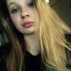 Jenna Tuononen