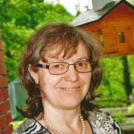 Maria Semlehner