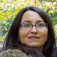 Corina Banu Suhetzki