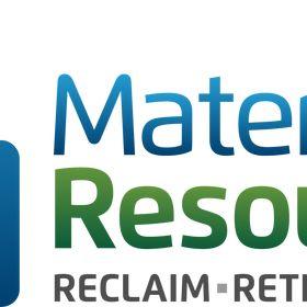 Material Resourcers
