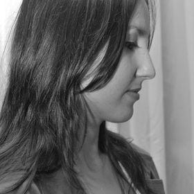 Janaína Santos