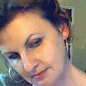 Tanya Neill