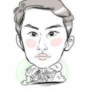 Seung-lyul Lee