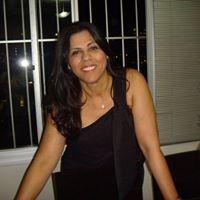 Nina Martins Ramalho
