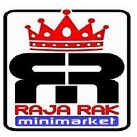 Didin Spesialis Rak Minimarket