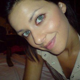 Sofia andr