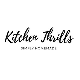 Kitchenthrills