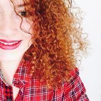 Elisa Groyer