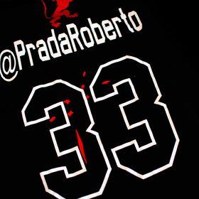 Roberto Prada