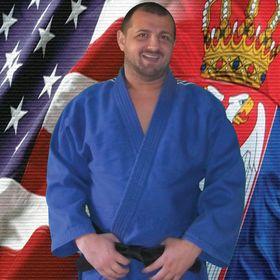 Vladimir Mr.V Djordjevic